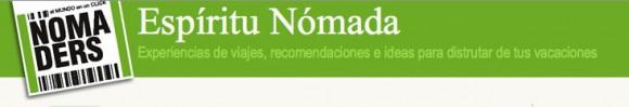 Nomaders.com