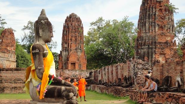 DSC02222-Tailandia-Ayuttaya-Viajar-Comer-Amar-com