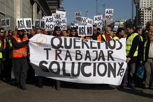 Foto: europapress.net