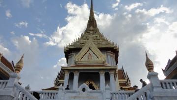 DSC02318-Tailandia-Bangkok-China-Town-Viajar-Comer-Amar-com