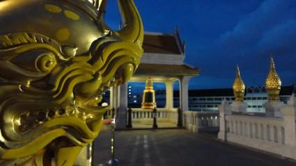 DSC02405-Tailandia-Bangkok-China-Town-Viajar-Comer-Amar-com