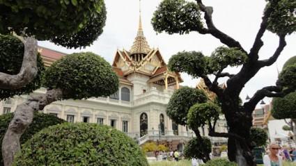 DSC02510-Tailandia-Bangkok-Palacio-Real-Viajar-Comer-Amar-com