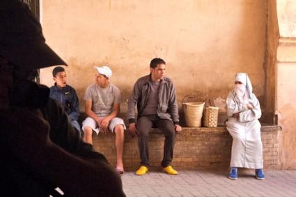 Marrakech-Marruecos-Viajar-Comer-Y-Amar-com-P1030800