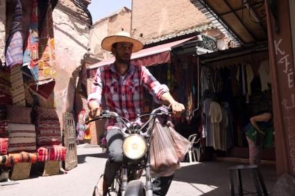 Marrakech-Marruecos-Viajar-Comer-Y-Amar-com-P1030874