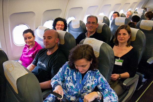 Perder-el-miedo-a-Volar-Viajar-Comer-y-Amar-P1180533