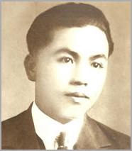 Antonio Tabasco (Wong) su creador.