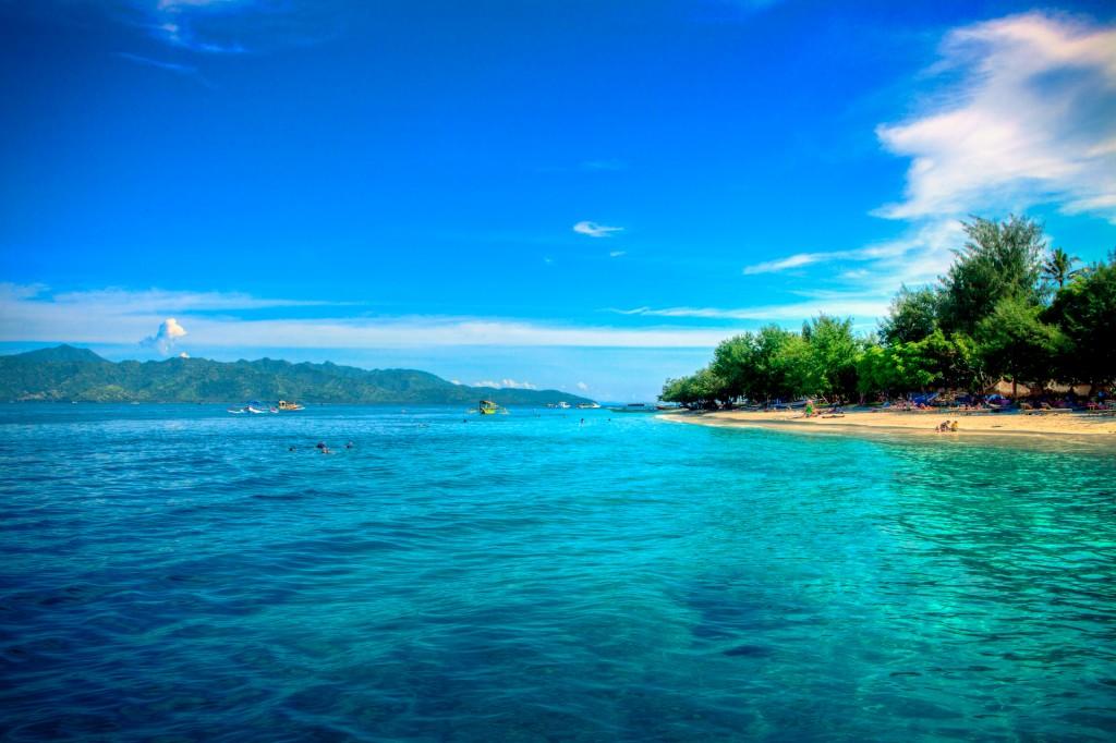 Gili (foto: viajeabali.com)