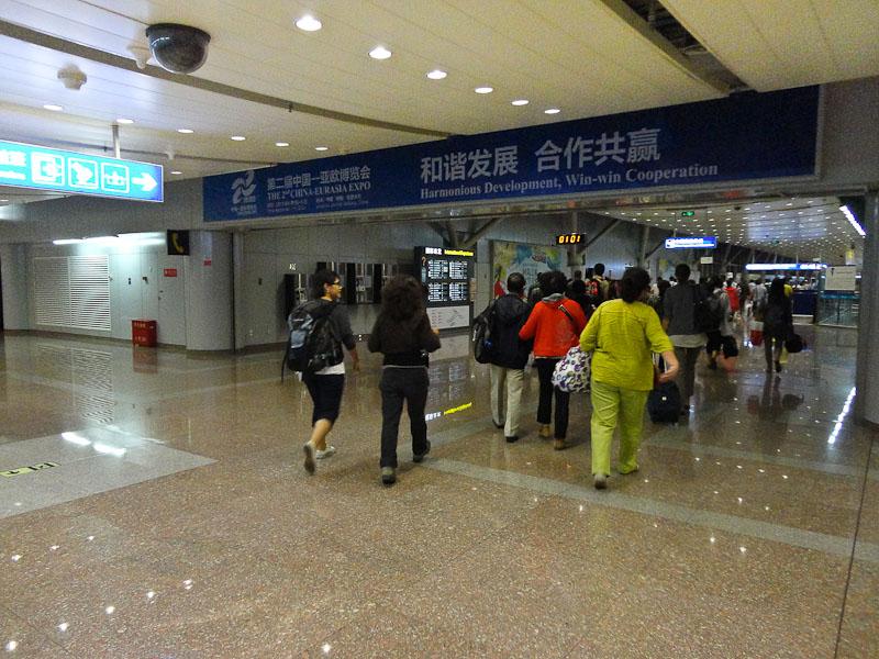 China-Pekin-Viajar-Comer-y-Amar-DSC06357