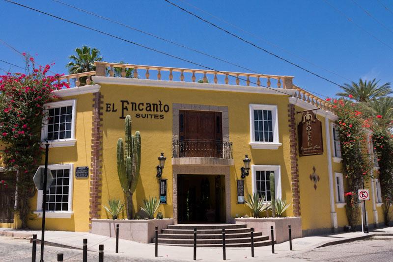 Armario Joyero De Pie ~ San José del Cabo Baja California Sur Viajar, comer y amar Viajes, gastronomía y más para