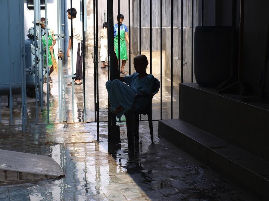 (c) Carmen Teira - <a href='http://www.trajinandoporelmundo.com' target='_blank'>Trajinandoporelmundo.com</a>.com