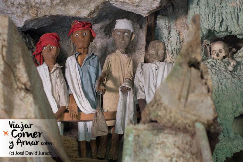 Tana-Toraja-Sulawesi-Indonesia-1320174-Viajar-Comer-Y-Amar-Com