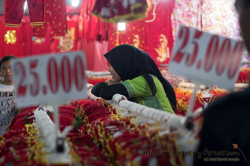 Yogyakarta-Feria-Atracciones-Viajar-Comer-Y-Amar-11