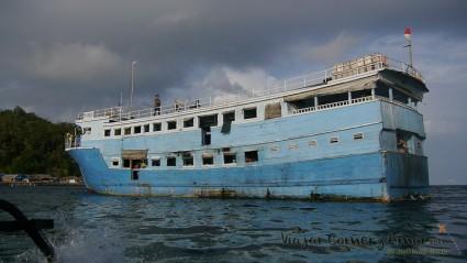 Ferry-Islas-Togean-ID-Indonesia-Sulawesi-Islas-Togean-Islands-Bolilanga-P1330366-Viajar-Comer-Y-Amar