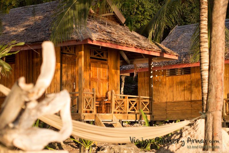 ID-Indonesia-Sulawesi-Islas-Togean-Islands-Bolilanga-P1330350-Viajar-Comer-Y-Amar