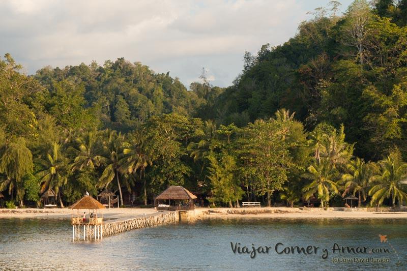 ID-Indonesia-Sulawesi-Islas-Togean-Islands-Bolilanga-P1330387-Viajar-Comer-Y-Amar