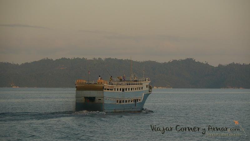 ID-Sulawesi-Islas-Togean-Islands-Malengue-P1330103-Viajar-Comer-Y-Amar