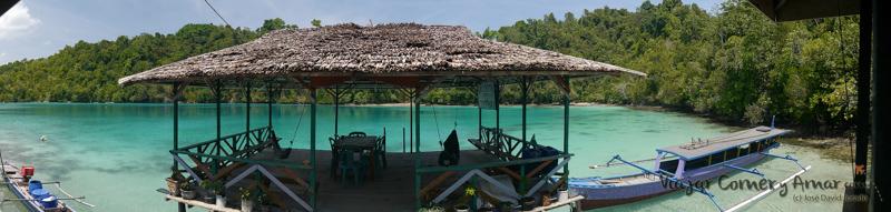 ID-Sulawesi-Islas-Togean-Islands-Malengue-P1330140-Viajar-Comer-Y-Amar