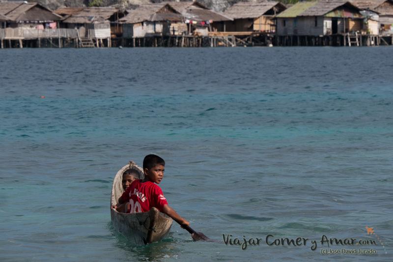 ID-Sulawesi-Islas-Togean-Islands-Malengue-P1330160-Viajar-Comer-Y-Amar