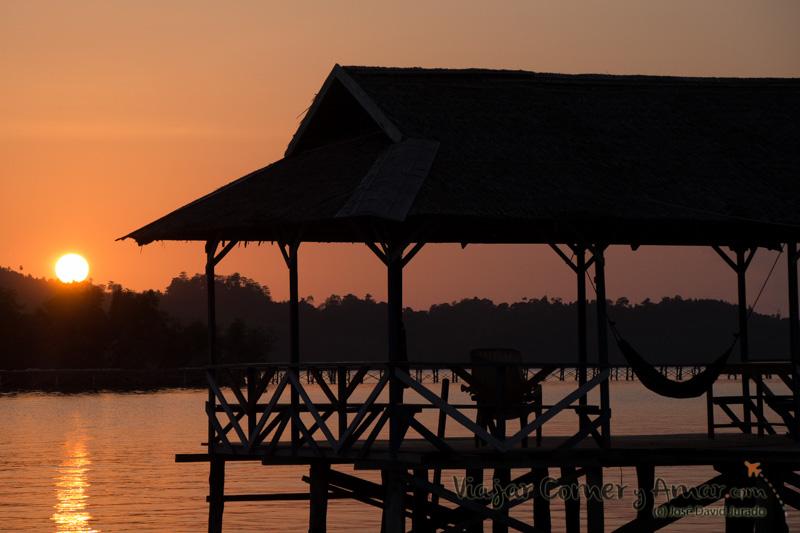 ID-Sulawesi-Islas-Togean-Islands-Malengue-P1330220-Viajar-Comer-Y-Amar