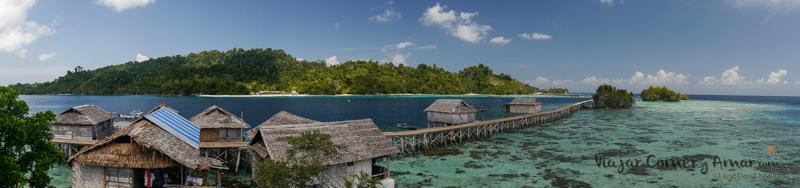 ID-Sulawesi-Islas-Togean-Islands-Malengue-P1330295-Viajar-Comer-Y-Amar