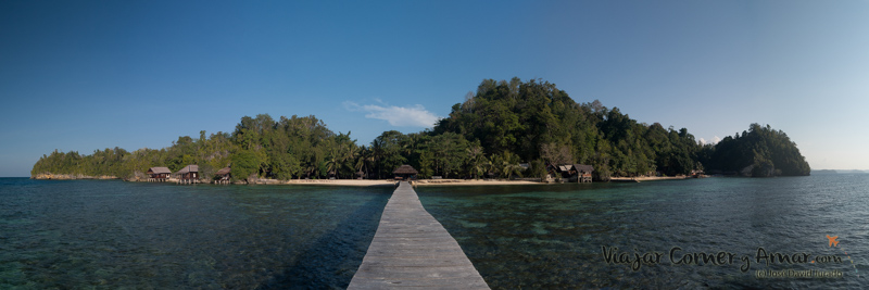 ID-Sulawesi-Togean-Islands-Kedidiri-P1320860-2-Viajar-Comer-Y-Amar