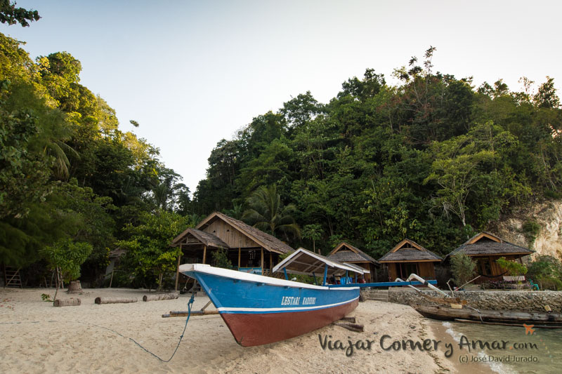 ID-Sulawesi-Togean-Islands-Kedidiri-P1320863-Viajar-Comer-Y-Amar