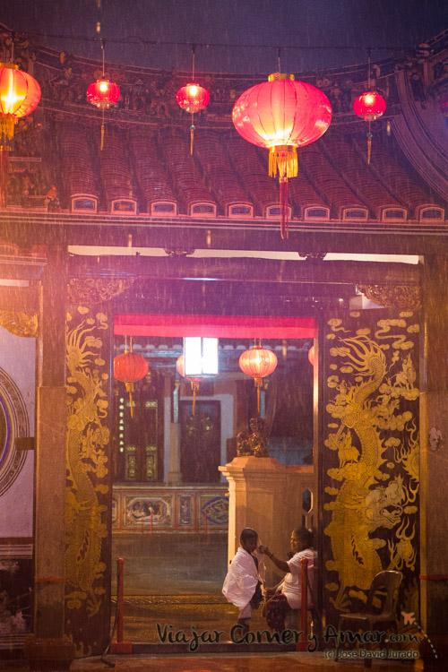 Melaka-Chinese-New-Year-MalasiaMY-P1390896-Viajar-Comer-Y-Amar