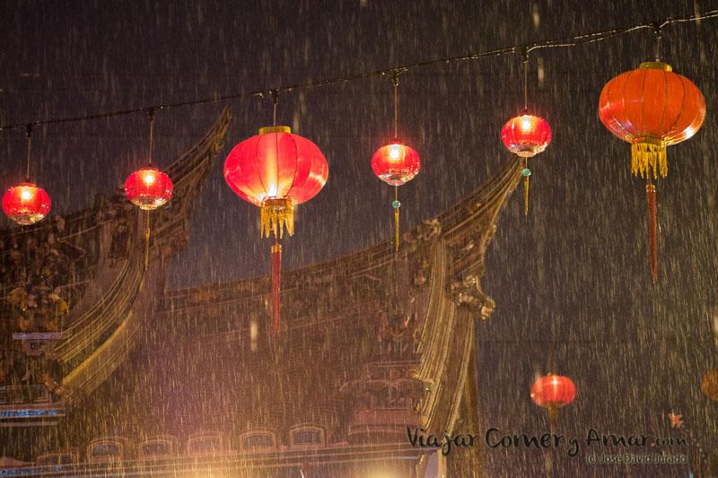 Melaka-Chinese-New-Year-MalasiaMY-P1390909-Viajar-Comer-Y-Amar