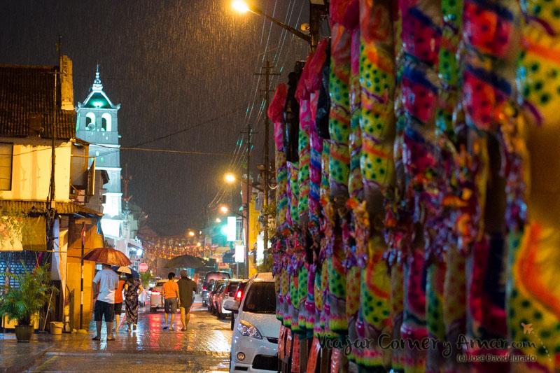 Melaka-Chinese-New-Year-MalasiaMY-P1390929-Viajar-Comer-Y-Amar