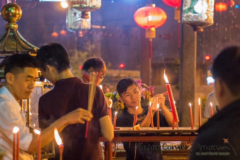Melaka-Chinese-New-Year-MalasiaMY-P1390935-Viajar-Comer-Y-Amar