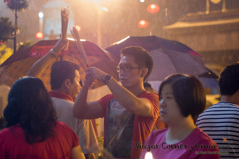 Melaka-Chinese-New-Year-MalasiaMY-P1390981-Viajar-Comer-Y-Amar