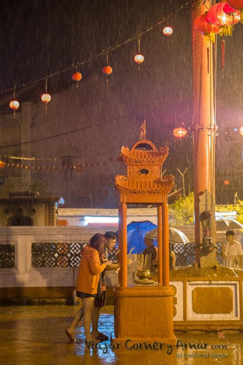Melaka-Chinese-New-Year-MalasiaMY-P1390993-Viajar-Comer-Y-Amar