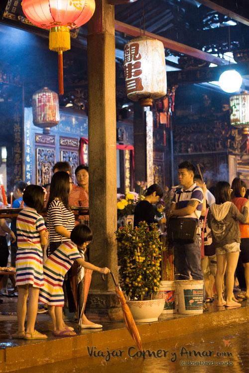 Melaka-Chinese-New-Year-MalasiaMY-P1390997-Viajar-Comer-Y-Amar