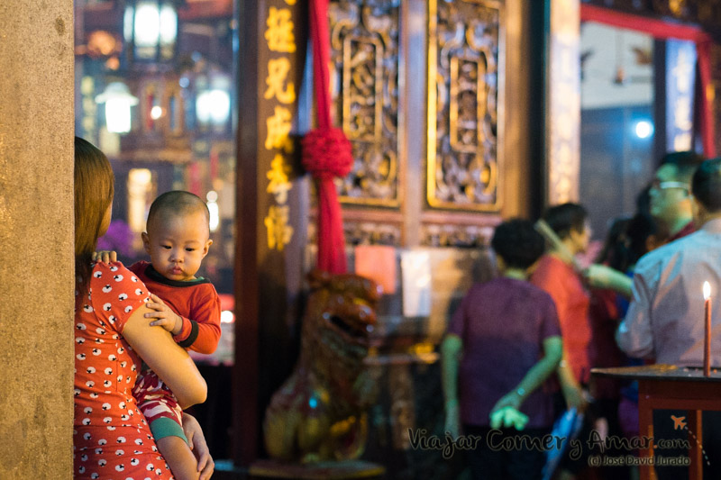 Melaka-Chinese-New-Year-MalasiaMY-P1400002-Viajar-Comer-Y-Amar