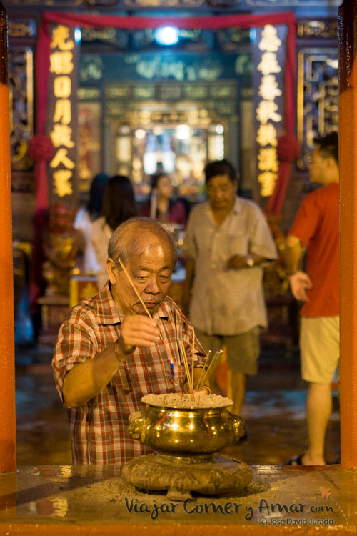Melaka-Chinese-New-Year-MalasiaMY-P1400028-Viajar-Comer-Y-Amar