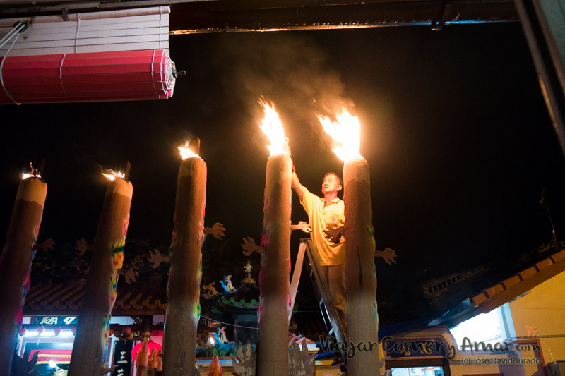 Melaka-Chinese-New-Year-MalasiaMY-P1400037-Viajar-Comer-Y-Amar