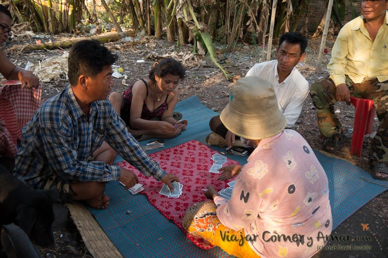 Battambang-ferrocarril-abandonado-Camboya-KH-P1430796-Viajar-Comer-Y-Amar