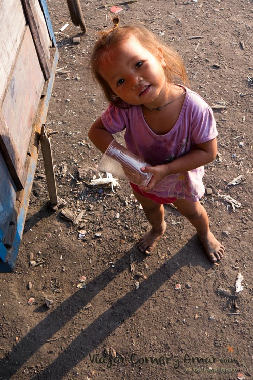 Battambang-ferrocarril-abandonado-Camboya-KH-P1430803-Viajar-Comer-Y-Amar