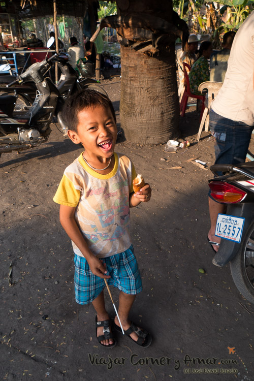 Battambang-ferrocarril-abandonado-Camboya-KH-P1430808-Viajar-Comer-Y-Amar