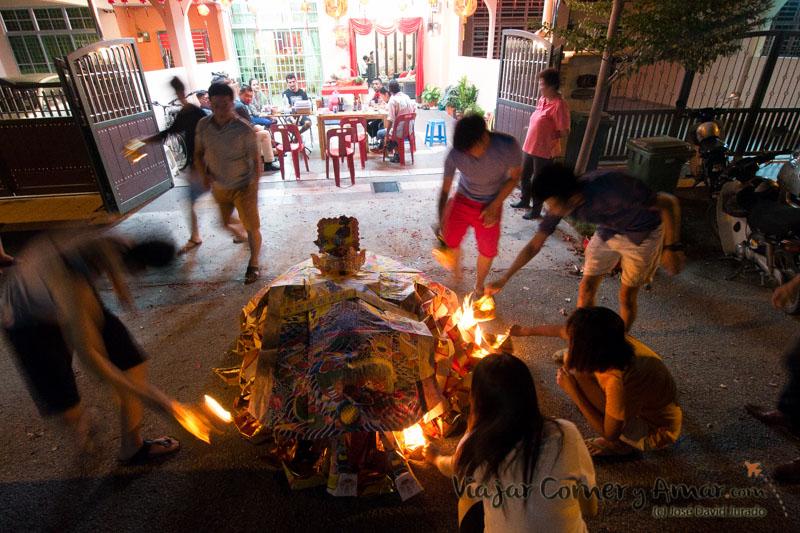 Pai-Ti-Kong-Penang-MY-P1400571-Viajar-Comer-Y-Amar