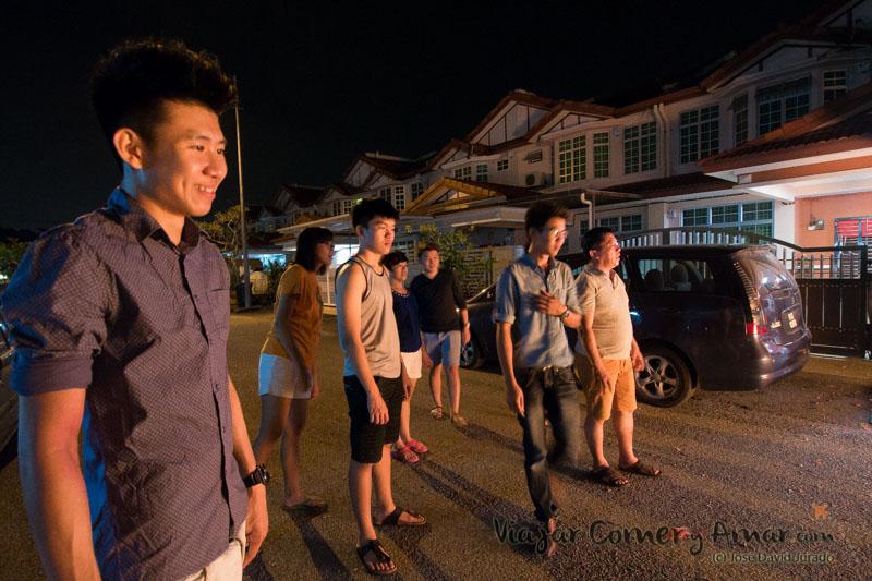 Pai-Ti-Kong-Penang-MY-P1400579-Viajar-Comer-Y-Amar