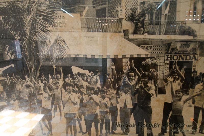 Prision-Toul-Sleng-S21-Phnom-Penh-Camboya-MY-P1400969-Viajar-Comer-Y-Amar