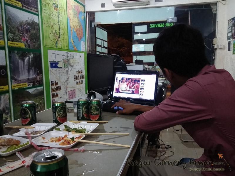 Siem-Reap-Camboya-KH-20150321_231817-Viajar-Comer-Y-Amar