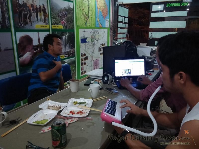 Siem-Reap-Camboya-KH-20150322_003652-Viajar-Comer-Y-Amar