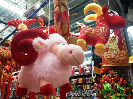 Singapur-Chinese-New-Year-20150127_192710-Viajar-Comer-Y-Amar