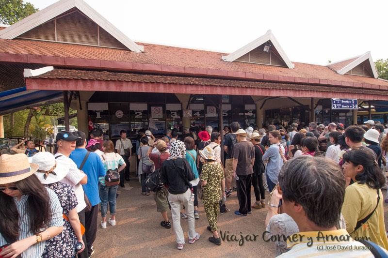 Templos-Angkor-HK-P1410653-Viajar-Comer-Y-Amar