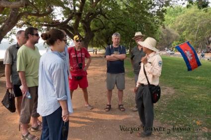 Templos-Angkor-HK-P1410654-Viajar-Comer-Y-Amar