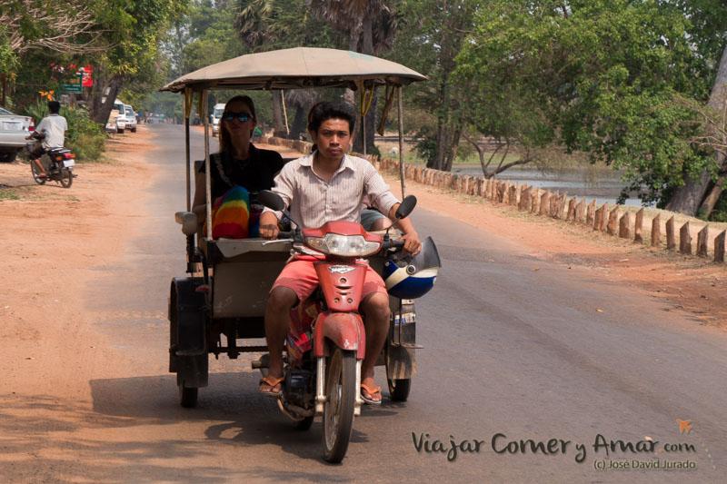 Templos-Angkor-HK-P1410844-Viajar-Comer-Y-Amar