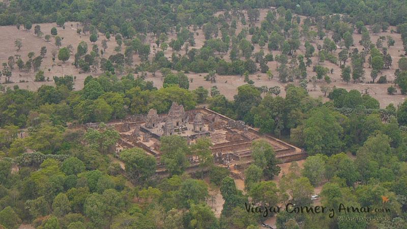 Templos-Angkor-Helicoptero-Helistar-Camboya-KH-P1430339-Viajar-Comer-Y-Amar