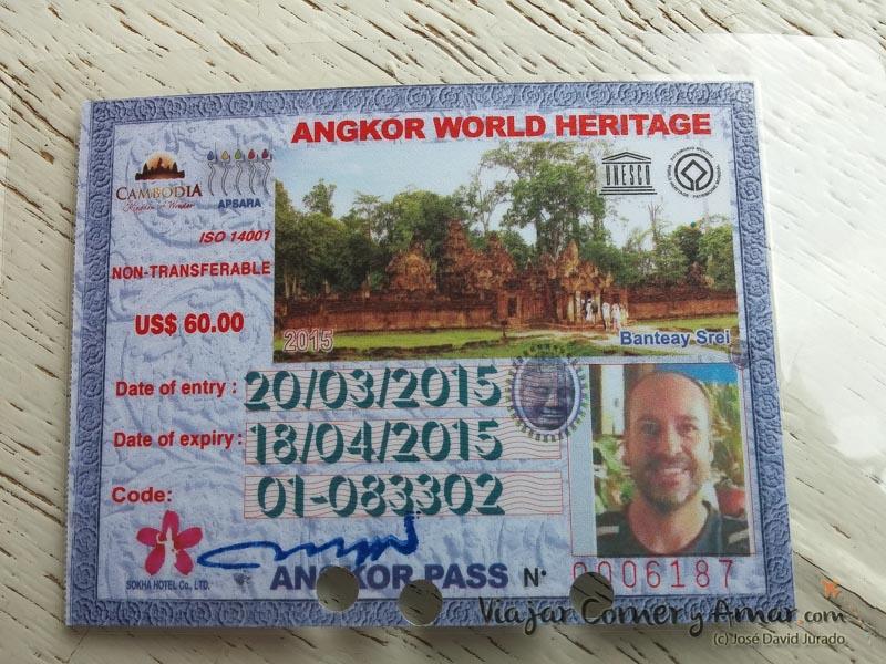Templos-Angkor-KH-20150325_143227-Viajar-Comer-Y-Amar